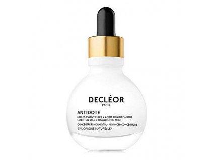 1704314 serum na unavu antidote decleor 30 ml
