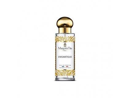1712789 damsky parfum enigmatique margot tita 30 ml