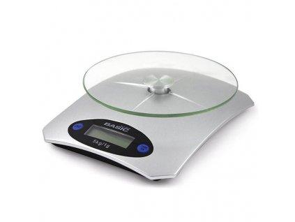 1716725 kuchynska vaha 5 kg