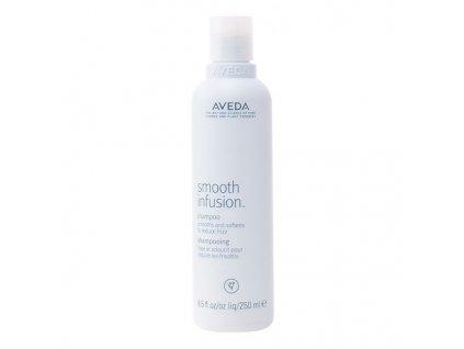 1719017 sampon smooth infusion aveda 250 ml