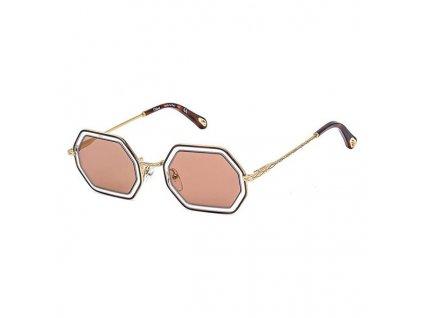 1737770 damske slnecne okuliare chloe ce146s 253