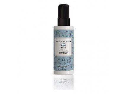 1737512 fixacny gel s plazovym efektom style stories alfaparf milano sea spray 150 ml