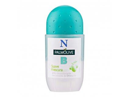 1737815 gulickovy dezodorant palmolive olivovy olej 50 ml