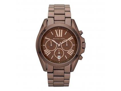 1739666 panske hodinky michael kors mk5628 43 mm