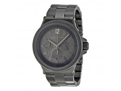1739669 panske hodinky michael kors mk8205 45 mm