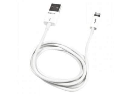 1805291 datovy kabel s usb approx appc03v2