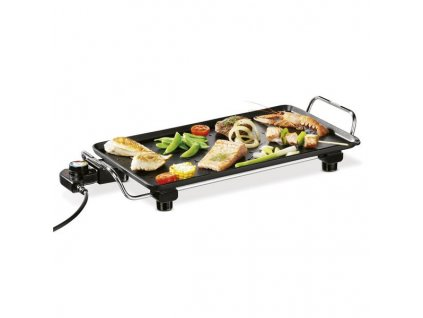 1883381 gril princess as table grill pro 2000w