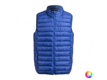 vesta 146080 (Barva Modrá, Velikost L)