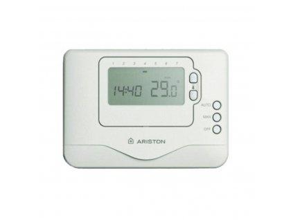 2063852 bezdrotovy termostat ariston thermo group 3318591