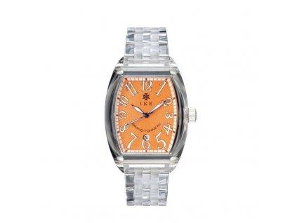 2078048 2 damske hodinky ike gto914 37 mm