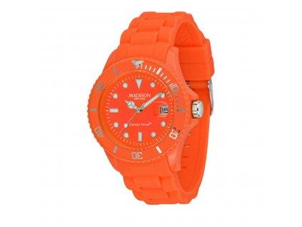 2079842 3 damske hodinky madison u4503 51 40 mm