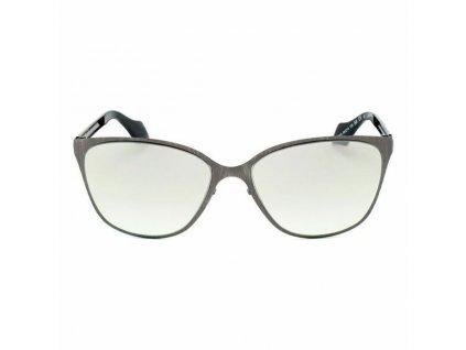 2092658 damske slnecne okuliare mila zb mz 019s 03 55 mm 55 mm