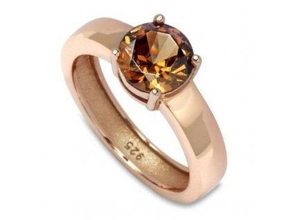2121842 damsky prsten gooix 945 05388 580 talla 18 velkost 18