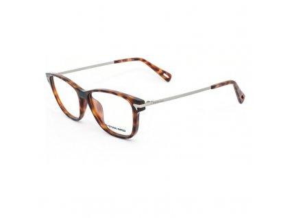 2139320 damsky ram na okuliare g star raw gs2640 725 53 mm