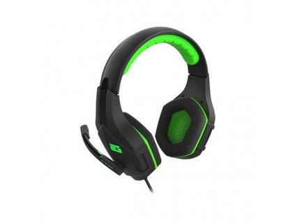 2153270 herny headset bg mauami0605