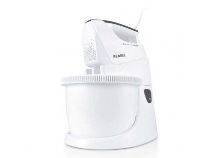 2127524 kuchynsky robot flama 1416fl 550w 3 l