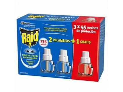 2124227 nahrada proti komarom raid 3 ks