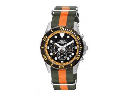 2111735 panske hodinky lorus rt367bx4 43 mm 43 mm