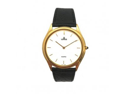 2141357 panske hodinky lorus rta28axn 35 mm 35 mm