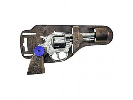 2119460 pistol s kapslami gonher rev 80