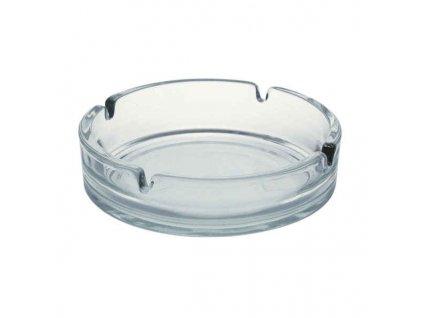2165291 popolnik luminarc apilable transparentna sklo 10 7 cm