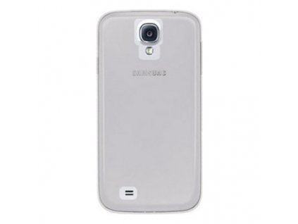 2100134 puzdro na mobil samsung galaxy s4 griffin iclear polykarbonat transparentna