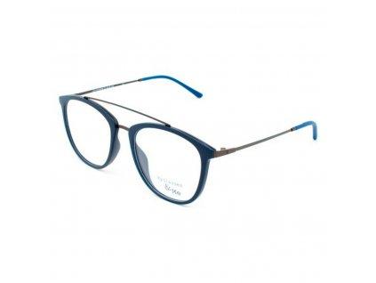 2133758 ram na okuliare my glasses and me 65100 c1 52 mm
