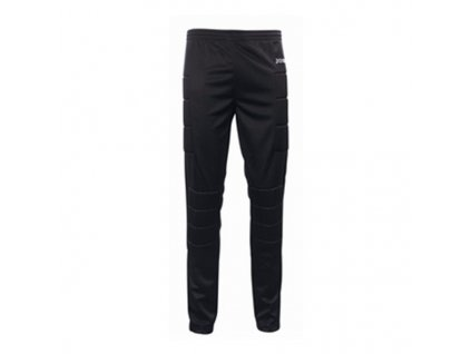 Kalhoty pro fotbalového brankáře Joma Sport Černá (Velikost XL)