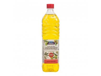 2186171 olivovy olej diamir jemny 1 l