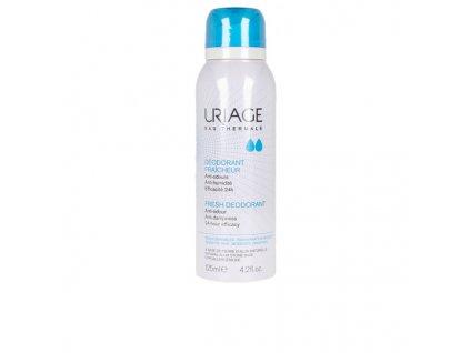2173403 sprejovy dezodorant fresh new uriage 03110