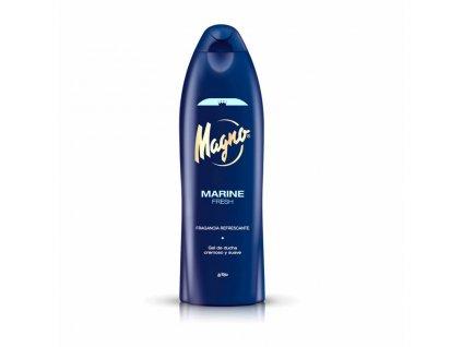 2185472 sprchovy gel morsky magno 550 ml