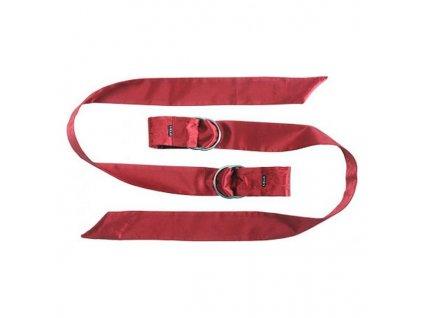 2183615 stuzky potesenia na oci lelo cervena