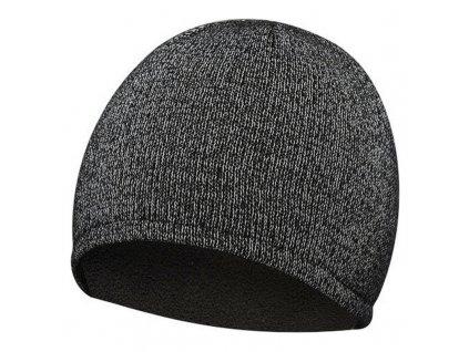 Sportovní čepice 146440 (Barva Černá)