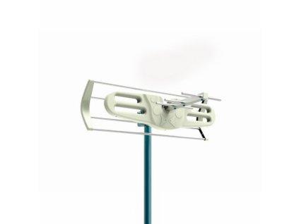 2191457 tv antena smt45lte uhf 12 dbi