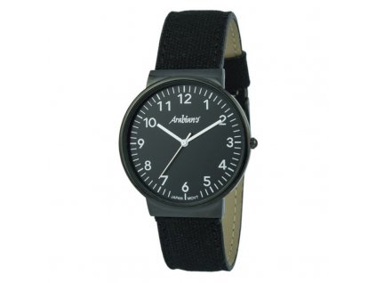 2083961 unisex hodinky arabians hna2236n 40 mm 40 mm