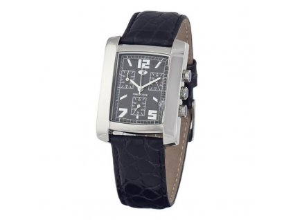 2086313 unisex hodinky time force tf2633m 02 1 30 mm