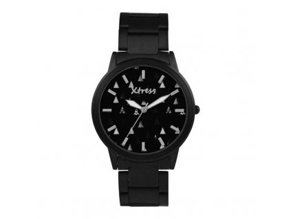 2091392 unisex hodinky xtress 40 mm 40 mm