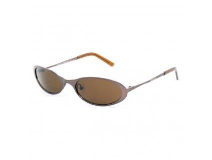 2116460 unisex slnecne okuliare more more 54056 700 52 mm gastanova 52 mm