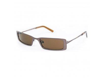 2116463 unisex slnecne okuliare more more 54057 700 52 mm 52 mm