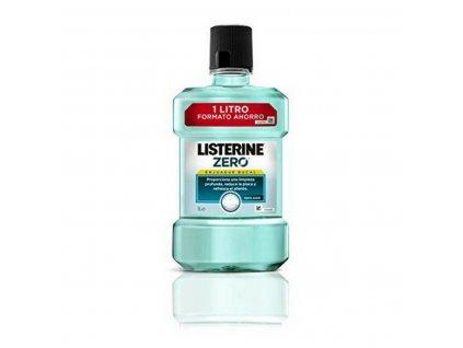 2131580 ustna voda zero listerine 1000 ml