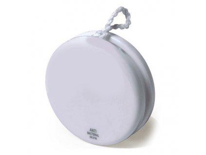 Yo yo 146678 Antibakteriální (Barva Bílá)