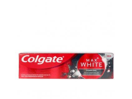 2173364 zubna pasta max white carbon colgate 75 ml