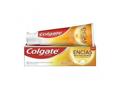 2173475 zubna pasta na citlive dasna colgate zensen 75 ml