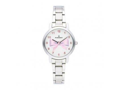 2223806 detske hodinky radiant ra497201 28 mm