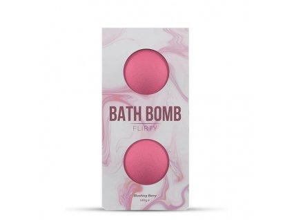 Gel do koupele Lovebath Balance Dona (2 ks) (Barva Tyrkysová)