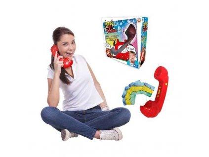 2223815 interaktivny telefon imc toys