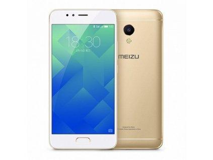 2223863 mobilny telefon meizu m5s 5 2 ips lcd octa core 1 3 ghz 16 gb 2 gb ram 4g 3000 mah zlato