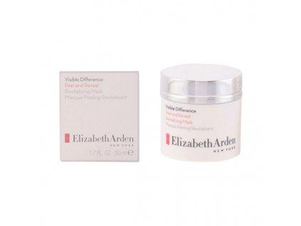 Obnovující maska Visible Difference Elizabeth Arden (Kapacita 50 ml)