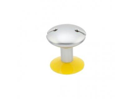 Stojan na mobilní telefon 144103 (Barva Žlutá)