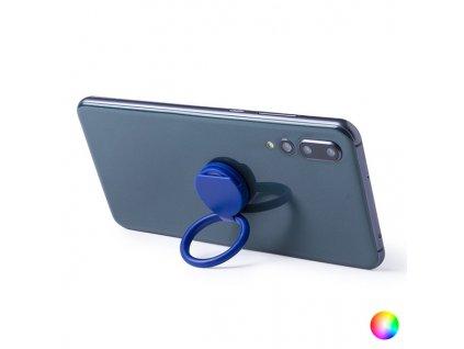Stojan na mobilní telefon 146084 (Barva Žlutá)